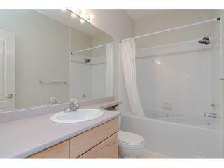 "Photo 12: 209 21975 49 Avenue in Langley: Murrayville Condo for sale in ""Trillium"" : MLS®# R2390189"