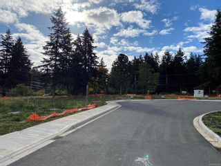 Photo 4: Lt 3 1170 Lazo Rd in : CV Comox (Town of) Land for sale (Comox Valley)  : MLS®# 856224