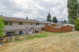 Photo 28: 1560 Bush St in : Na Central Nanaimo House for sale (Nanaimo)  : MLS®# 881772