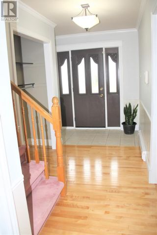 Photo 24: 4 Musgrave Street in St. John's: House for sale : MLS®# 1235895
