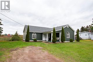 Main Photo: 20 Sears in Midgic: House for sale : MLS®# M139216