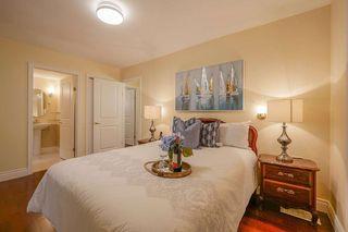 Photo 17: 32 Donalda Crescent in Toronto: Agincourt South-Malvern West House (Bungalow) for sale (Toronto E07)  : MLS®# E5312781