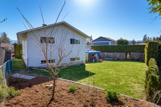 Photo 27: 335 Panorama Cres in : CV Courtenay East House for sale (Comox Valley)  : MLS®# 872608