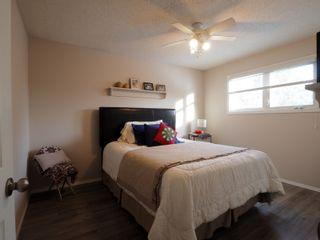 Photo 20: 39 Radisson Avenue in Portage la Prairie: House for sale : MLS®# 202104036