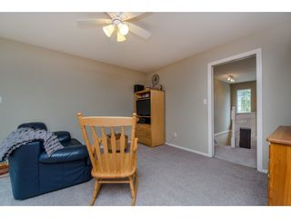 """Photo 10: 35331 SANDY HILL Road in Abbotsford: Abbotsford East House for sale in """"SANDY HILL"""" : MLS®# R2145688"""