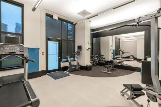 """Photo 32: 1701 6168 WILSON Avenue in Burnaby: Metrotown Condo for sale in """"JEWEL 2"""" (Burnaby South)  : MLS®# R2555926"""