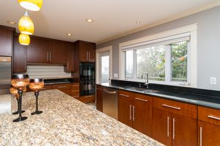 Photo 10: 3010 REECE Avenue in Coquitlam: Meadow Brook House for sale : MLS®# V1091860