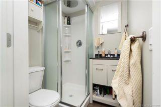 Photo 24: 2830 Northeast 25 Street in Salmon Arm: North Broadview NE House for sale : MLS®# 10197790