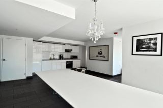 """Photo 21: 1806 188 KEEFER Street in Vancouver: Downtown VE Condo for sale in """"188 KEEFER"""" (Vancouver East)  : MLS®# R2568354"""