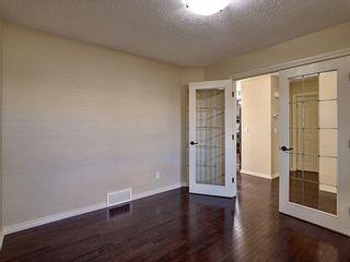 Photo 19: 203 Cimarron Drive: Okotoks Detached for sale : MLS®# A1084568