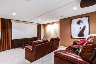 """Photo 14: 23931 106 Avenue in Maple Ridge: Albion House for sale in """"FALCON BLUFF"""" : MLS®# R2066005"""