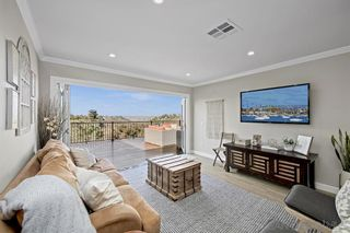 Photo 1: TALMADGE House for sale : 4 bedrooms : 4882 Lucille Place in San Diego
