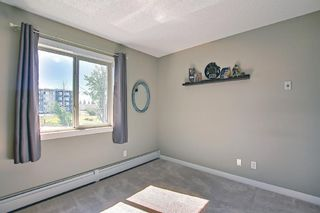 Photo 20: 3206 625 Glenbow Drive: Cochrane Apartment for sale : MLS®# A1120112
