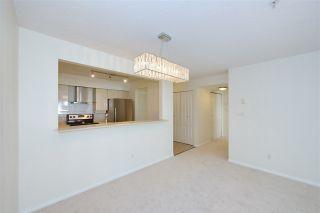 """Photo 16: 211 5888 DOVER Crescent in Richmond: Riverdale RI Condo for sale in """"Pelican Pointe"""" : MLS®# R2489063"""