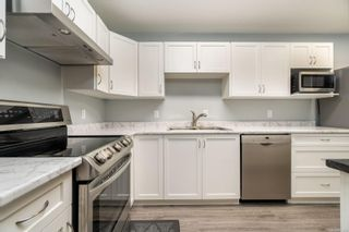 Photo 14: 103 1875 Lansdowne Rd in : SE Camosun Condo for sale (Saanich East)  : MLS®# 871773