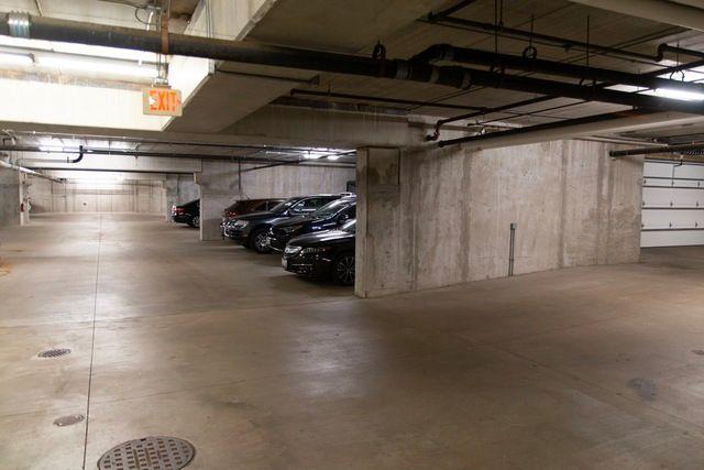 Photo 27: Photos: 656 Pearson Street Unit 503: Des Plaines Condo, Co-op, Townhome for sale ()  : MLS®# MRD10026997