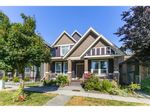 Main Photo: 5922 131A Street in Surrey: Panorama Ridge House for sale : MLS®# R2595803