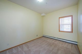 Photo 9: 101 72 Quigley Drive: Cochrane Apartment for sale : MLS®# A1091486