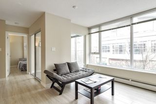 Photo 4: 315 618 ABBOTT Street in Vancouver: Downtown VW Condo for sale (Vancouver West)  : MLS®# R2556995