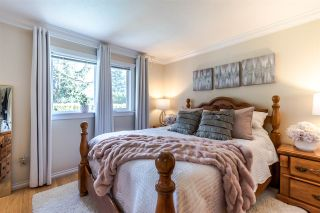 Photo 13: 5336 199A Street in Langley: Langley City House for sale : MLS®# R2554126