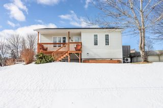 Photo 1: 30 Cherry Lane in Kingston: 404-Kings County Multi-Family for sale (Annapolis Valley)  : MLS®# 202104094
