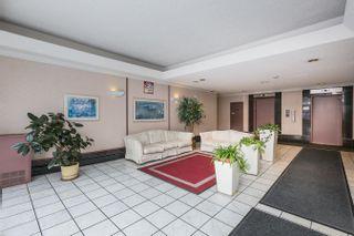 Photo 39: 901 10140 120 Street in Edmonton: Zone 12 Condo for sale : MLS®# E4263095