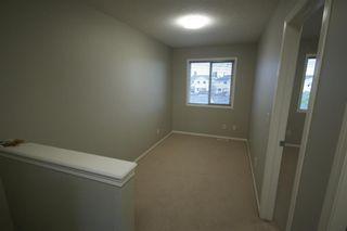 Photo 14: 19 Cramond Green SE in Calgary: Cranston Semi Detached for sale : MLS®# A1141929
