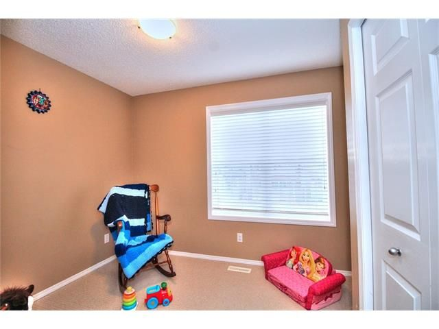 Photo 23: Photos: 527 EVERMEADOW Road SW in Calgary: Evergreen House for sale : MLS®# C4056995