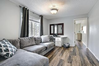 Photo 16: 5362 53 Street NW in Calgary: Varsity Detached for sale : MLS®# A1106411