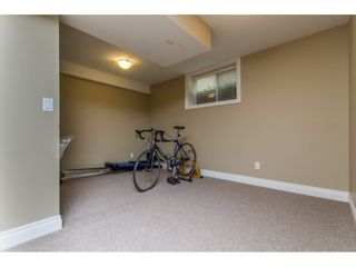 Photo 18: 32792 HOOD Avenue in Mission: Mission BC House for sale : MLS®# R2093528