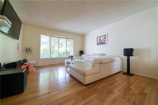 Photo 3: 107 Garwick Cove | Southdale Winnipeg