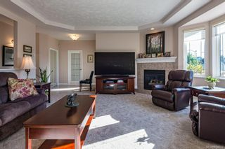 Photo 22: 797 Monarch Dr in : CV Crown Isle House for sale (Comox Valley)  : MLS®# 858767