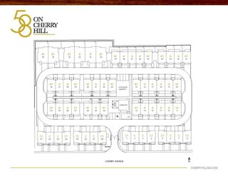 """Photo 9: 5 33209 CHERRY Avenue in Mission: Mission BC Townhouse for sale in """"58 on CHERRY HILL"""" : MLS®# R2250081"""