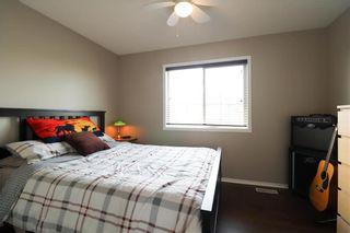 Photo 29: 42 Sunterra Cove in Winnipeg: Old Kildonan Residential for sale (4F)  : MLS®# 202119195