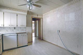 Photo 11: 12932 126 Street in Edmonton: Zone 01 House for sale : MLS®# E4247489