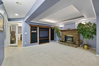 Photo 26: 347 Patterson Boulevard SW in Calgary: Patterson Detached for sale : MLS®# A1150090