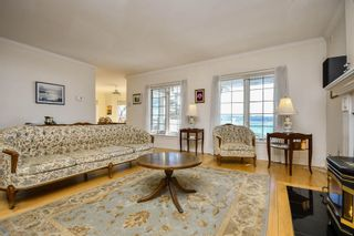 Photo 8: 115 Shore Drive in Bedford: 20-Bedford Residential for sale (Halifax-Dartmouth)  : MLS®# 202103868