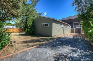 Photo 11: 2670 Peatt Rd in : La Langford Proper Multi Family for sale (Langford)  : MLS®# 863267