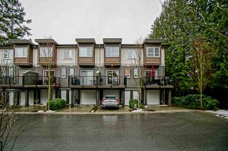 "Photo 35: 117 5888 144 Street in Surrey: Sullivan Station Townhouse for sale in ""ONE 44"" : MLS®# R2540320"