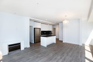 Photo 8: 1109 1333 W GEORGIA Street in Vancouver: Coal Harbour Condo for sale (Vancouver West)  : MLS®# R2603631