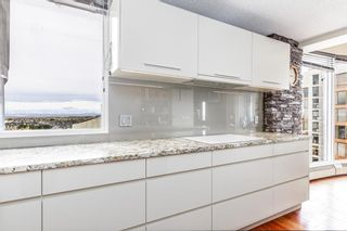 Photo 18: 2131 20 Coachway Road SW in Calgary: Coach Hill Apartment for sale : MLS®# A1090359