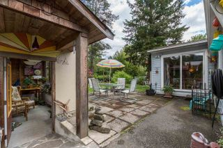 """Photo 30: 3872 ST. THOMAS Street in Port Coquitlam: Lincoln Park PQ House for sale in """"LINCOLN PARK"""" : MLS®# R2588413"""