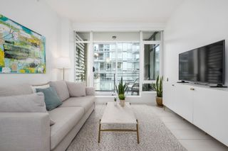 """Photo 8: 306 1252 HORNBY Street in Vancouver: Downtown VW Condo for sale in """"PURE"""" (Vancouver West)  : MLS®# R2621050"""