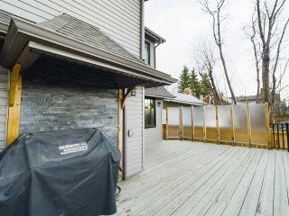 Photo 39: 11313 127 Street NW in Edmonton: Zone 07 House for sale : MLS®# E4226985
