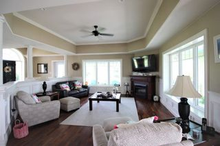 Photo 6: 7815 Pictou Landing Road in Little Harbour: 108-Rural Pictou County Residential for sale (Northern Region)  : MLS®# 202115634
