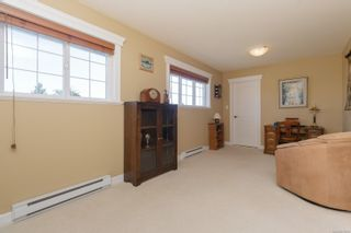 Photo 41: 7004 Island View Pl in : CS Island View House for sale (Central Saanich)  : MLS®# 878226