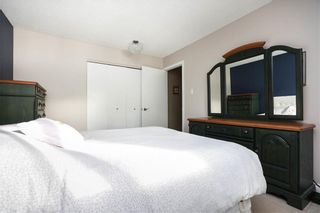 Photo 21: 35 Delorme Bay in Winnipeg: Richmond Lakes Residential for sale (1Q)  : MLS®# 202123528