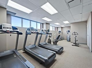 Photo 27: 301 1053 10 Street SW in Calgary: Beltline Apartment for sale : MLS®# A1103553