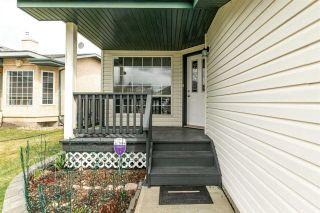 Photo 2: 18504 49 Avenue in Edmonton: Zone 20 House for sale : MLS®# E4244031