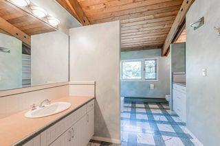 Photo 27:  in Edmonton: Zone 56 House for sale : MLS®# E4241034